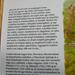 Üveges út avatása 2012.10.05. 121