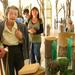 Üveges út avatása 2012.10.05. 125