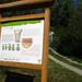 Üveges út avatása 2012.10.05. 132
