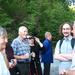 Üveges út avatása 2012.10.05. 138