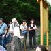 Üveges út avatása 2012.10.05. 145