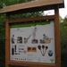Üveges út avatása 2012.10.05. 163