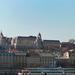 Budapest, Európa hajó