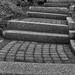 lépcső fel