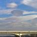 táncoló felhők