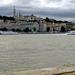 2013 Duna magas víz árvíz