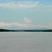 széles a Duna