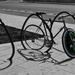 bringakölcsönző