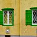 rácsos ablak