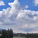 felhők bűvöletében