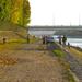 Duna-parton