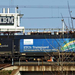 Siemens mozdony