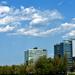 sokadik felhőfotó!:):)