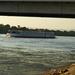 Nekem a Duna part a Riviera