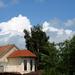 délelőtti felhők