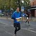 maraton - kabalával