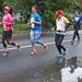 Maraton - esett