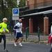 Maraton - utánam fiúk