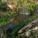 vidéki vízesés...