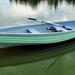 Új csónakok 4.
