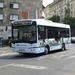 Molitus S91 midibusz teszt_BKV