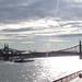 A Duna reggel