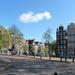Album - Amszterdam