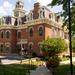 Album - Governors Mansion Iowa