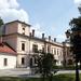 Zywiec-i vár és miniatűr park