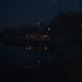 03. Éjszaka - A Lajta Monitor Múzeumhajó Neszmélyben