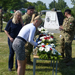 Album - Megemlékezés a hazáért életüket vesztett haditengerészekről és folyamőrökről