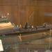 Tb 32 torpedónaszád M=1:50