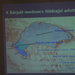 A Kárpát-medence földrajzi adottságai