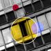 Album - Mediawave 2012: Láss szelektíven (Selective On)