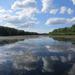 2014 Tisza-tó