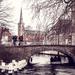 Album - Brugge, 2014. 02. 02.
