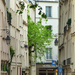 Album - Archív 2013 Párizs 3