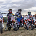 Album - motocross