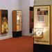Album - Zsidó kéziratok és szertartási tárgyak – kiállításmegnyitó