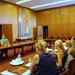 Album - Az Észt Nemzeti Könyvtár delegációja