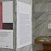 Album - Magyarország képe az európai fikciós irodalomban – kiállítás