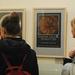 Borsos Miklos-emlékkiállítás megnyitó (16)