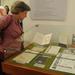 Borsos Miklos-emlékkiállítás megnyitó (18)