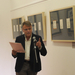 Borsos Miklos-emlékkiállítás megnyitó (15)