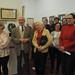 Borsos Miklos-emlékkiállítás megnyitó (13)