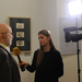 Borsos Miklos-emlékkiállítás megnyitó (3)
