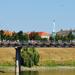 A Sugovica hídja a Halfőző Fesztivál délutánján