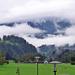 Alpok ahol a felhők születnek 4116