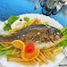 Ebédszünet 5993