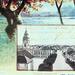 1900 - Pozdrav z Lučenca - jeseň